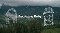 Becoming Ruby Q&A​