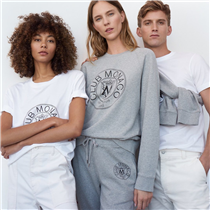 Hey, Toronto and Vancouver! Join us tonight at our Bloor Street and Robson Street stores for early access to shop the heritage crest collection. Details below - we'll see you there! Club Monaco