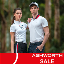 【OPEN SALE NOW ON】T裇、POLO、超薄防水風褸外套...... ASHWORTH服飾👚👕🧢,為夏日增添活力💪。 Add the Summer vitality💪 with ASHWORTH apparel👚👕🧢, open sale is now on🛍! festivalwalk