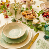 【Cath Kidston Easter Cooking Essentials🍳】