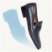 Light, fresh and stylish: our perforated loafers are a must-have for summer. #atestoni #atestonihongkong #leather #ss19 #shoes #madeinitaly ► Follow our Instagram: @a.testoniHongKong ...
