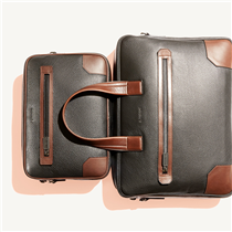Borse Bologna: a line of everyday leather goods is born - simple, practical and absolutely essential. #atestoni #atestonihongkong #leather #ss19 #bag #madeinitaly ► Follow our Instagram: @a.testoniHongKong ...