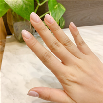 Time to brighten your festive nails 💅🏻HK$999 / 3 times Soft Gel Nail